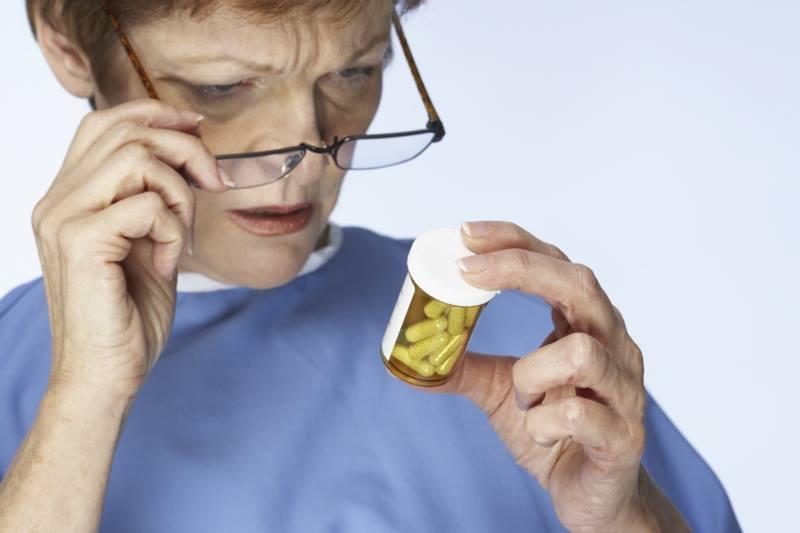 Këshilla për të shmangur gabimet gjatë mjekimit me barna!
