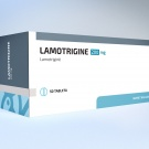 Lamotrigine 200mg