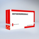 Antihemorroidale