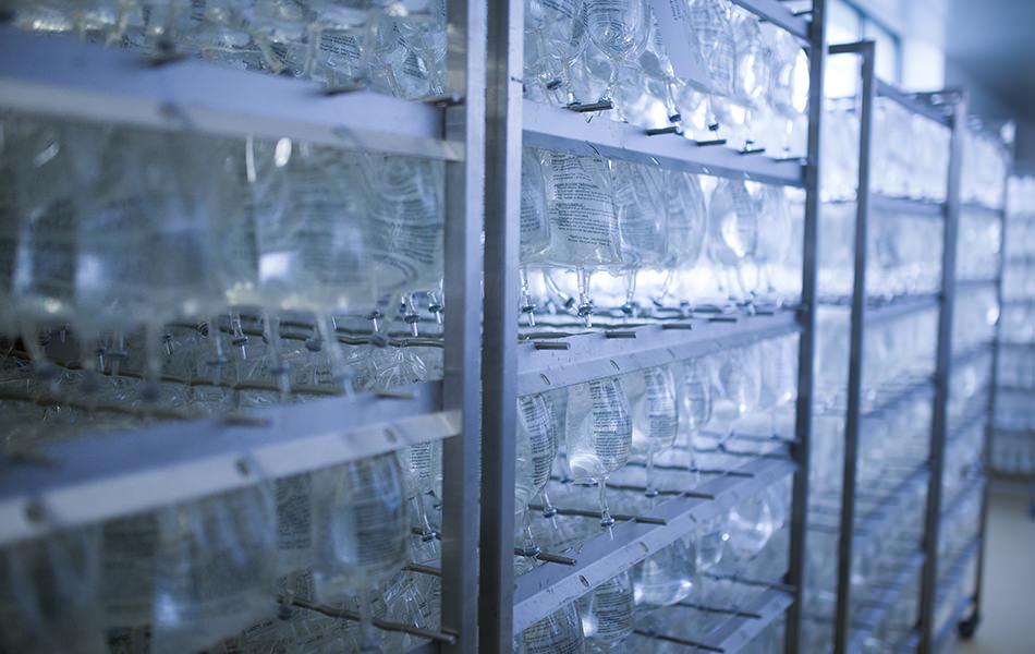 Profarma Gallery 10:: Profarma
